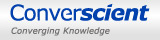 Converscient Logo
